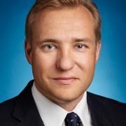 Przemysław Kozdój