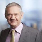 Bill Fawkner-Corbett