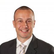 Jason Kardachi