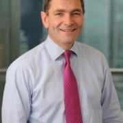 James Seagrave