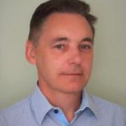 Witold Radwanski