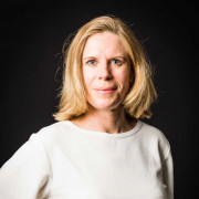 Kristina Patek