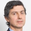 Miguel Calé Lucas