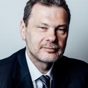 Jacek Chwedoruk