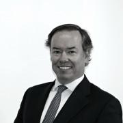 Juan Orbea