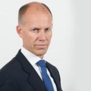 Lars Hjermann