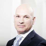 Andreas  Bösenberg