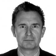 Per-Olov Bergström