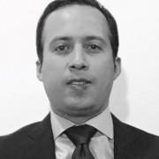Alejandro Renteria