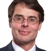 Thijs Alexander