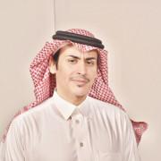 Dr Mohammed  Alkinani, CFA