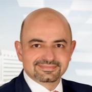 Ammar  Al Khushashi