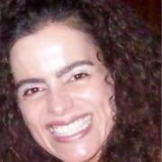 Ana Paula  de Castro