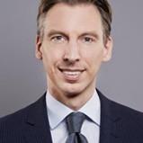 Andreas  Stoecklin