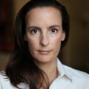 Anne-Sophie  d'Andlau