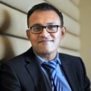 Arijit  Nandi