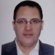 Atef Hassan