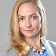 Beatrice Cernuta