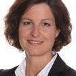 Birgit Rummel