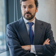 Borja  Tejada Rendón-Luna