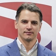 Branimir Gajic