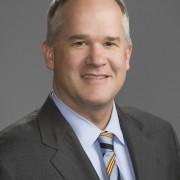 Brett  Braden