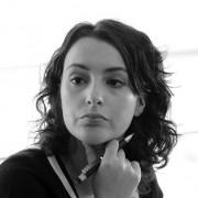 Bruna Maia Carrion