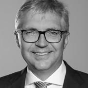 Martin  Bünning