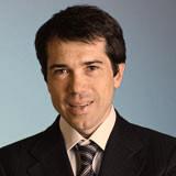 Carlo Michelini