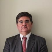 Carlos  Mussi