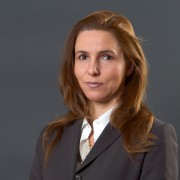 Carolina  Lacerda
