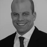 Christoph  Braks