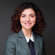 Cecilia Rabagliati
