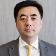 Chen Junwei