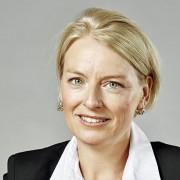 Christa Janjic-Marti