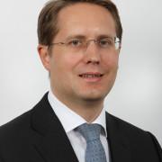 Christian  Ollig