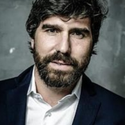 Christian  Manrique Valdor