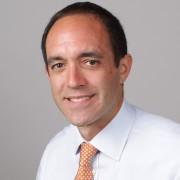 Christopher  Ortega
