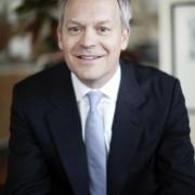Lars Ingemarsson