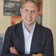 Daniel Kjellén