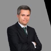 Bruno Delgado de Luque