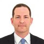 Doron Gurevitz