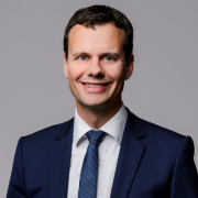 Dr. Dominik  Socher