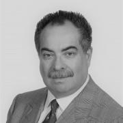 Edmundo  Gamas