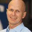 Erik Hjelmsted
