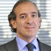 Federico Roig
