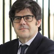 Fernando Mínguez