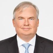 Robert von Finckenstein