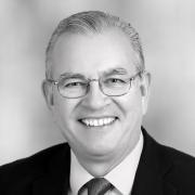 Felipe Bueno  Viesca