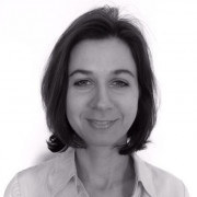 Francesca  Micheletti